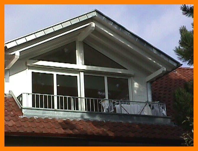 dachgaube bauen als von sps bauen wir dachgauben bis zu. Black Bedroom Furniture Sets. Home Design Ideas